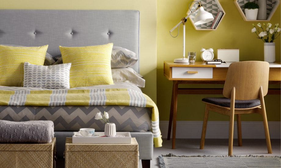 Bedroom color schemes Bedroom color schemes to brighten and upgrade your home XTCZRLN