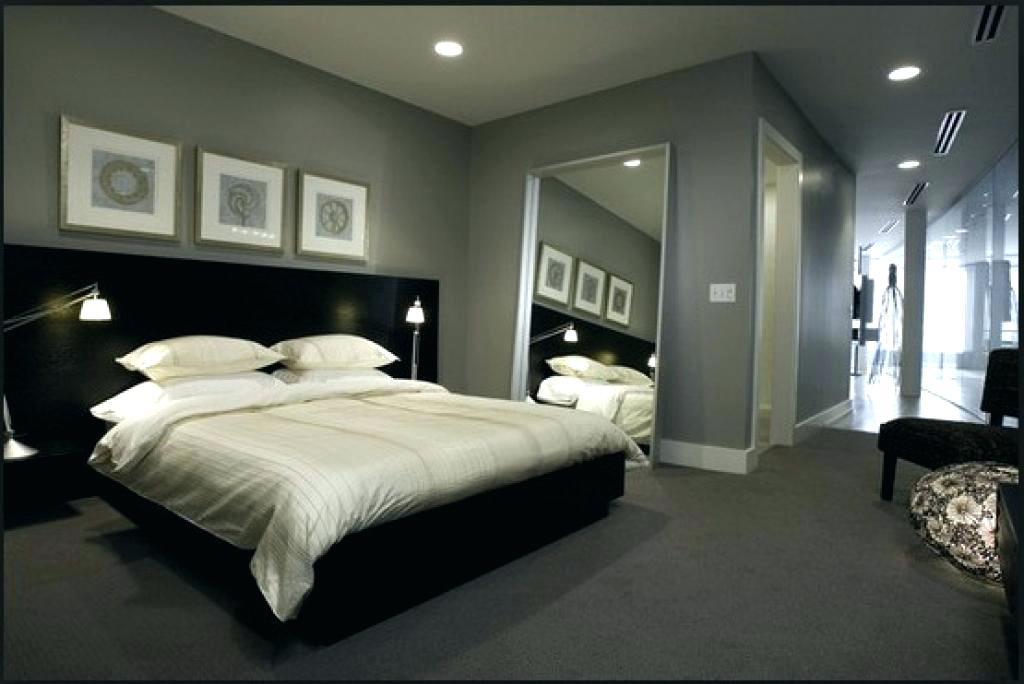 Color Schemes For Bedroom Color Schemes For Bedroom Walls Color Scheme For Bedroom Walls Best Color SVGFVAI