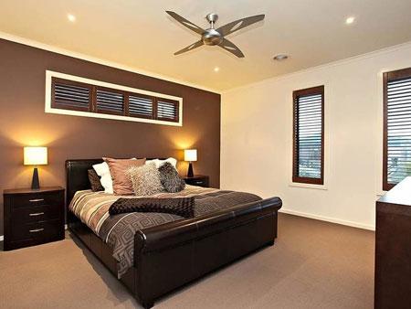 Bedroom Color Schemes creative bedroom color schemes related to bedroom color scheme WBXWQFS