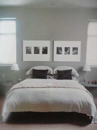 Color schemes of bedrooms gray bedrooms black and white photos KTHTUOP