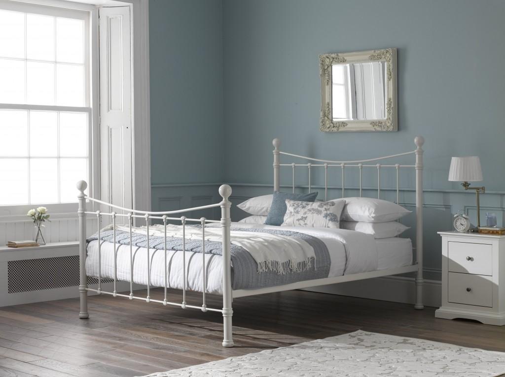 Bedroom color schemes harper bed frame - bedroom color VRONYLC