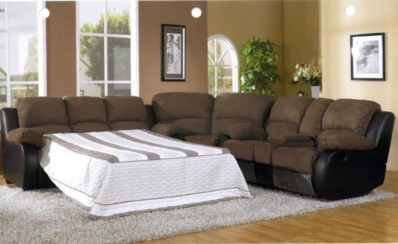 Comfortable sofa bed design ideas ovprjfs CIRQUDV