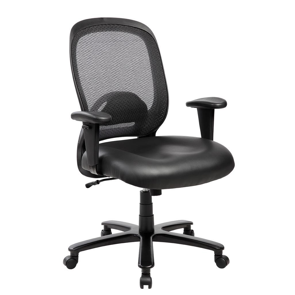 comfortable large and high office computer chair LRJOYDU