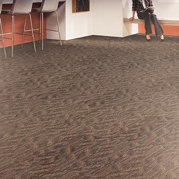 Commercial carpet tile Aladdin Spirited Moment Tile Quick Ship commercial carpet tile YLHIGER