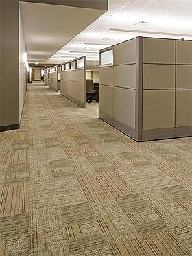 Commercial carpet tiles Commercial carpets APSFYWT