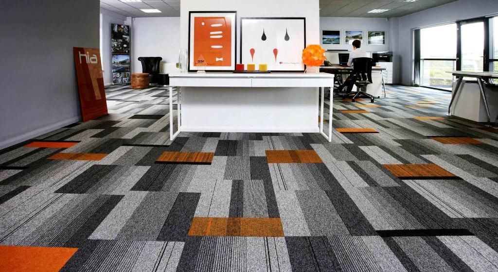 Commercial carpet tiles-Carpet tiles-denver ENGMSOQ