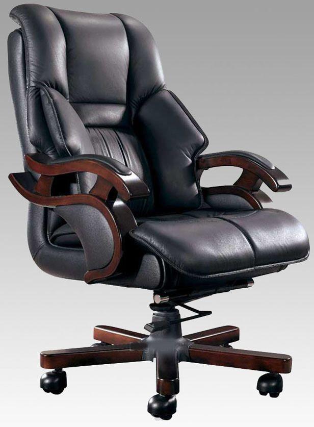 Computer chair best computer game chair more RLNEKPX