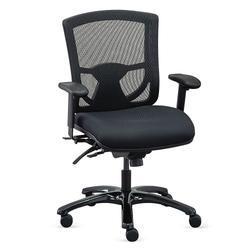 Computer chair, office chair - designer furniture, Mumbai |  ID: 8185473933 XPXIGST