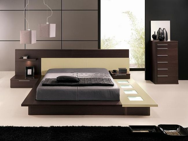 modern bedroom furniture bedroom beautiful modern bedroom furniture in the bedroom dreamy homely in terms of ICYLSYG
