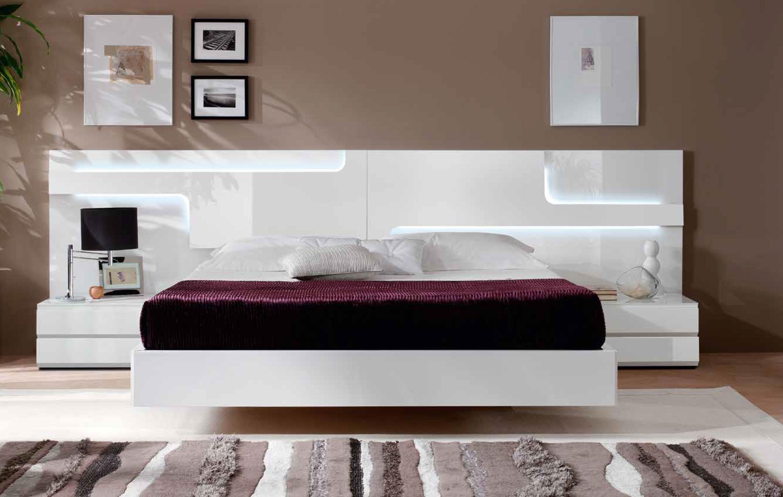 modern bedroom furniture bedroom bedroom perfect decoration modern bed carpet cabinet made entirely of wood AHHNKLO