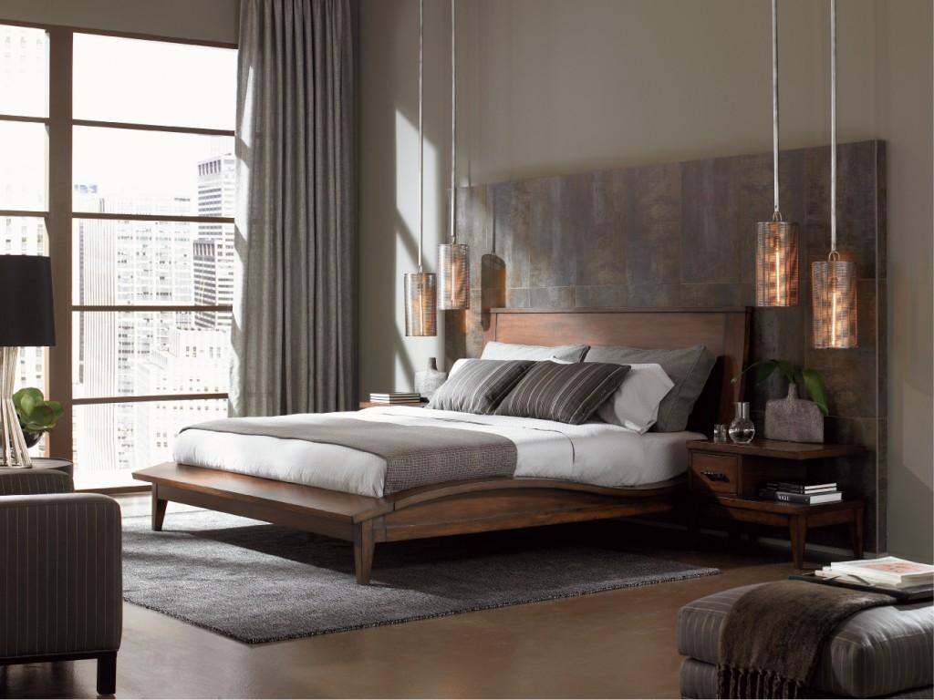 Ideas for modern bedroom furniture AJFIGLQ