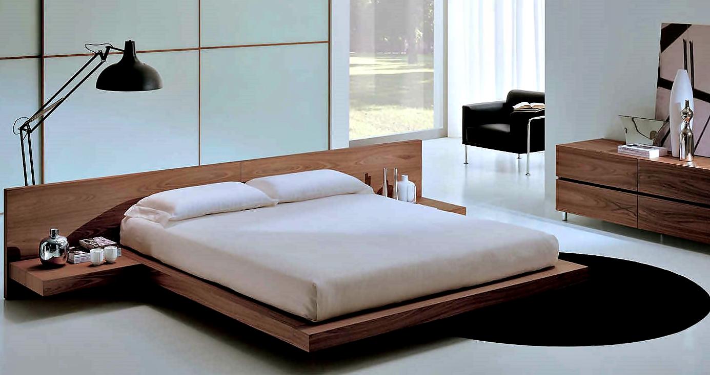 modern bedroom furniture living graceful modern bedroom sets 22 modern furniture modern bedroom made of wood KIJRVOG