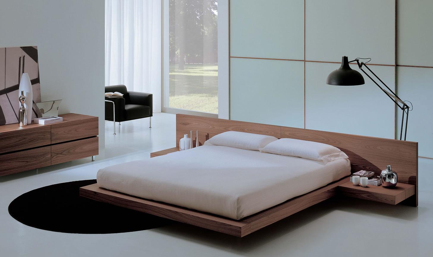 modern bedroom furniture table seductive modern wood bedroom sets 18 furniture solid wood modern OIAUKYQ