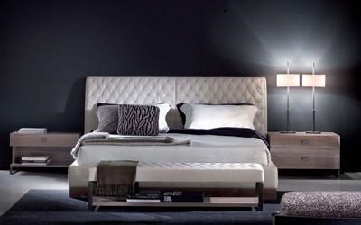 Modern bedroom furniture inspires with interior design ideas for bedroom design EUEGWCI