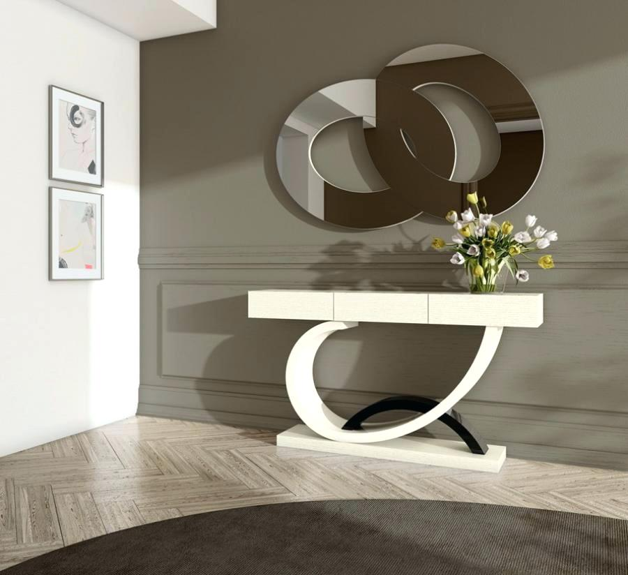 contemporary console table modern console tables incredible modern console tables modern console tables with HCDBJGT