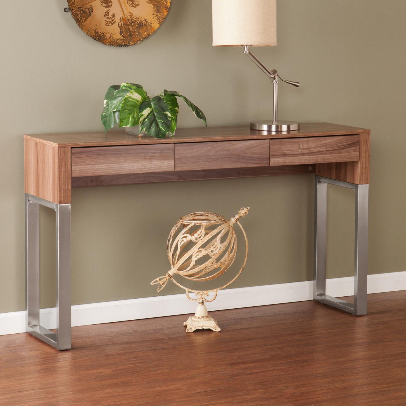 modern console table modern sofa tables tauri modern console table modern SRUPWLR