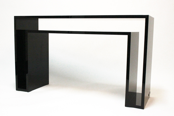 modern console table in view of modern console tables GFKIPWU