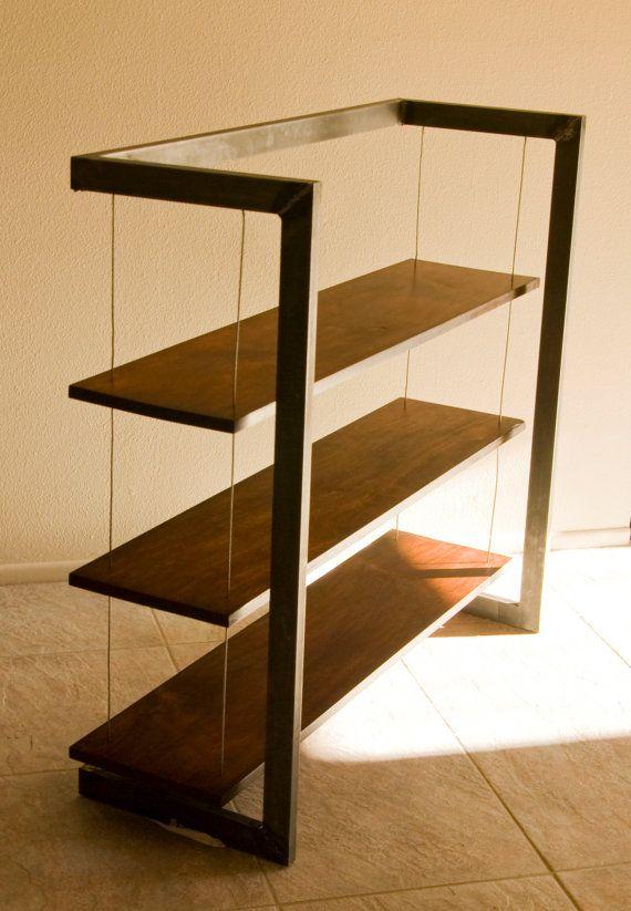 Furniture in modern design LXFRSKI