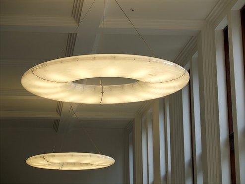 modern lighting BHPTUOQ