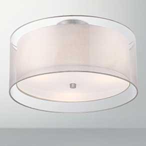 Modern lighting - lights & lamps |  Lamps plus VWSOYEX