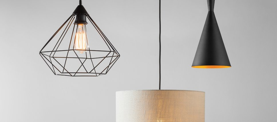 modern lighting lighting MDOMGXL