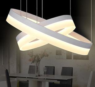 modern lighting modern lighting LDAPPJB