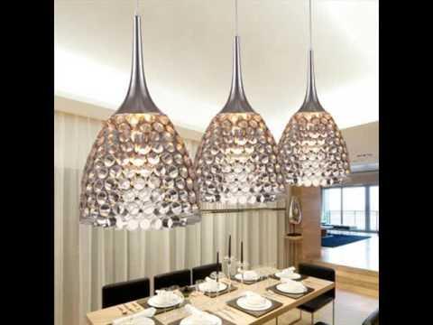 modern lighting modern pendant lamp |  modern pendant lamp SOGBBAT