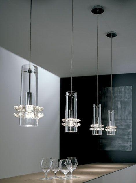 Contemporary Lighting Stylish Contemporary Lighting Top 25 Contemporary Lighting Ideas on EKWMDGH
