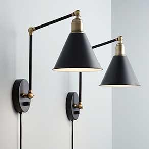 modern lighting wall lights TDGXWLD