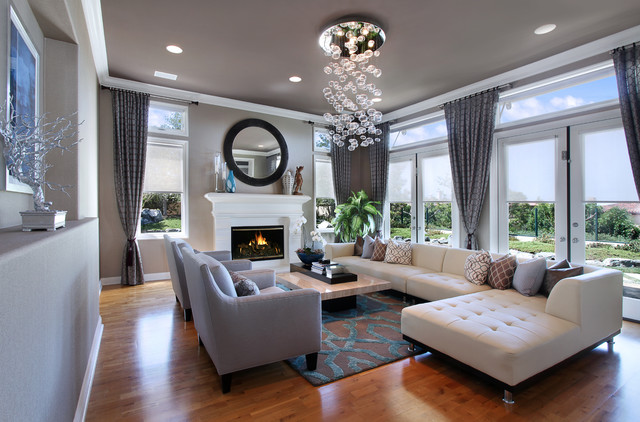 Contemporary living room 27 diamonds interior design contemporary living room YOYERCU