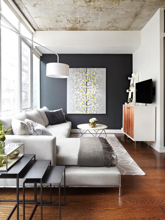modern living room modern small living room ideas UGOXPMQ