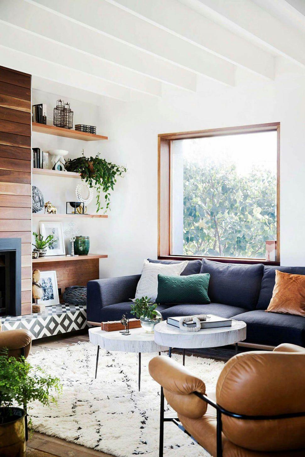 Full Size Living Room Modern Living Room: Living Room Furniture Ideas Arrange Modern Decor QJPHETW