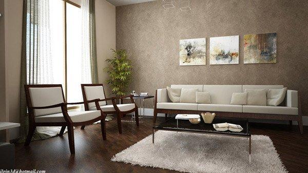 modern living room living room furniture HBEGUFK