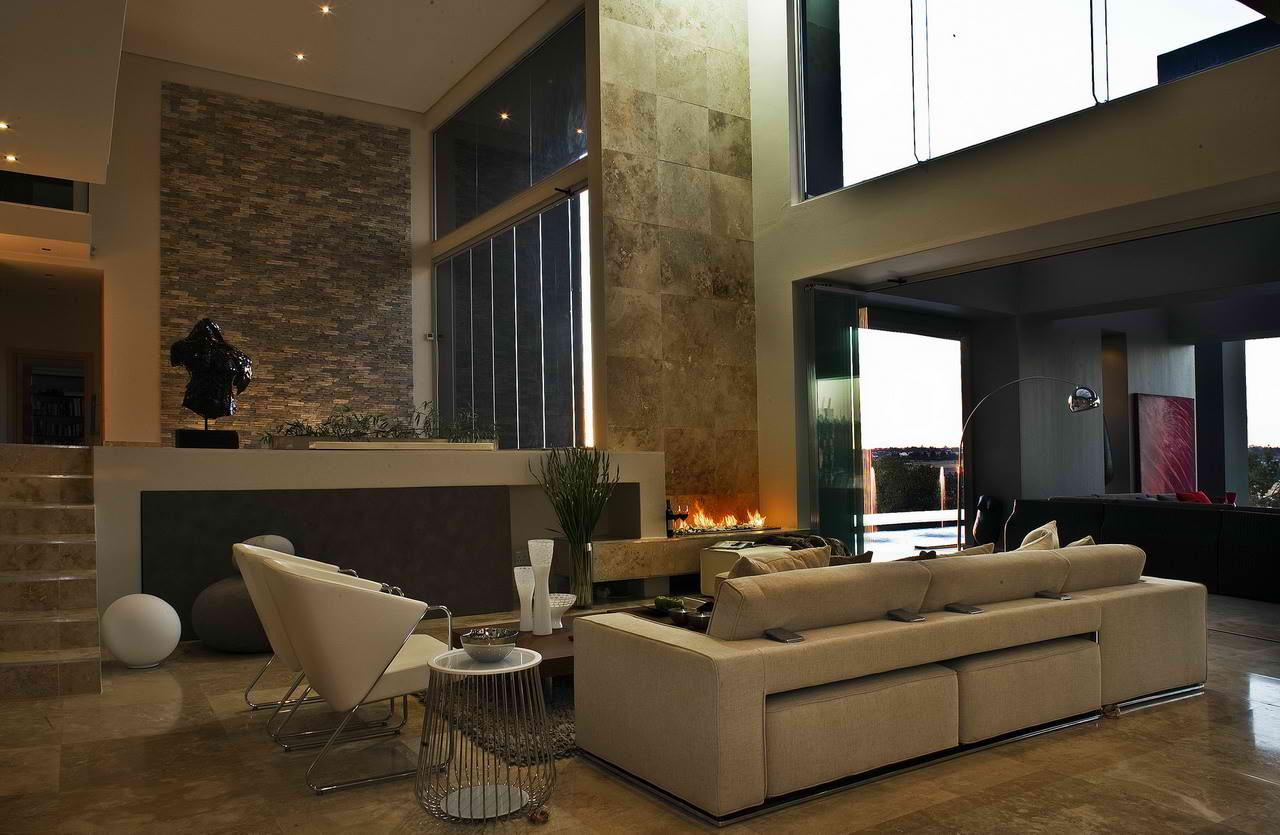 modern living room modern contemporary living room 19 design room CXDLZCU