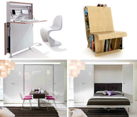 convertible furniture small spaces furniture for small spaces furniture for small IVHZRTD