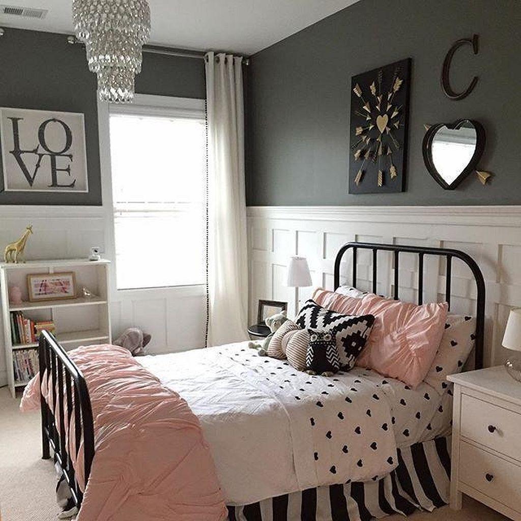 70+ cool ideas for the bedroom for teenage girls https://www.djpeter.co.za ZBDKFWR