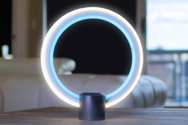 cool lamps c-by-ge-led-lamp-1 RHMUPFS