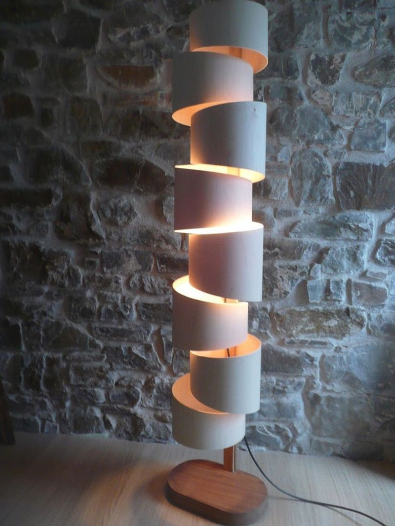 cool lamps lamp: cool floors collection ideas pictures concept perfect lighting with Great Britain for WUQKZFA