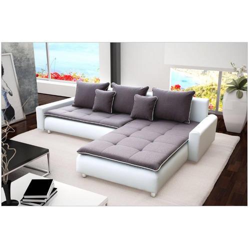 Corner sofa set KBUNHJA
