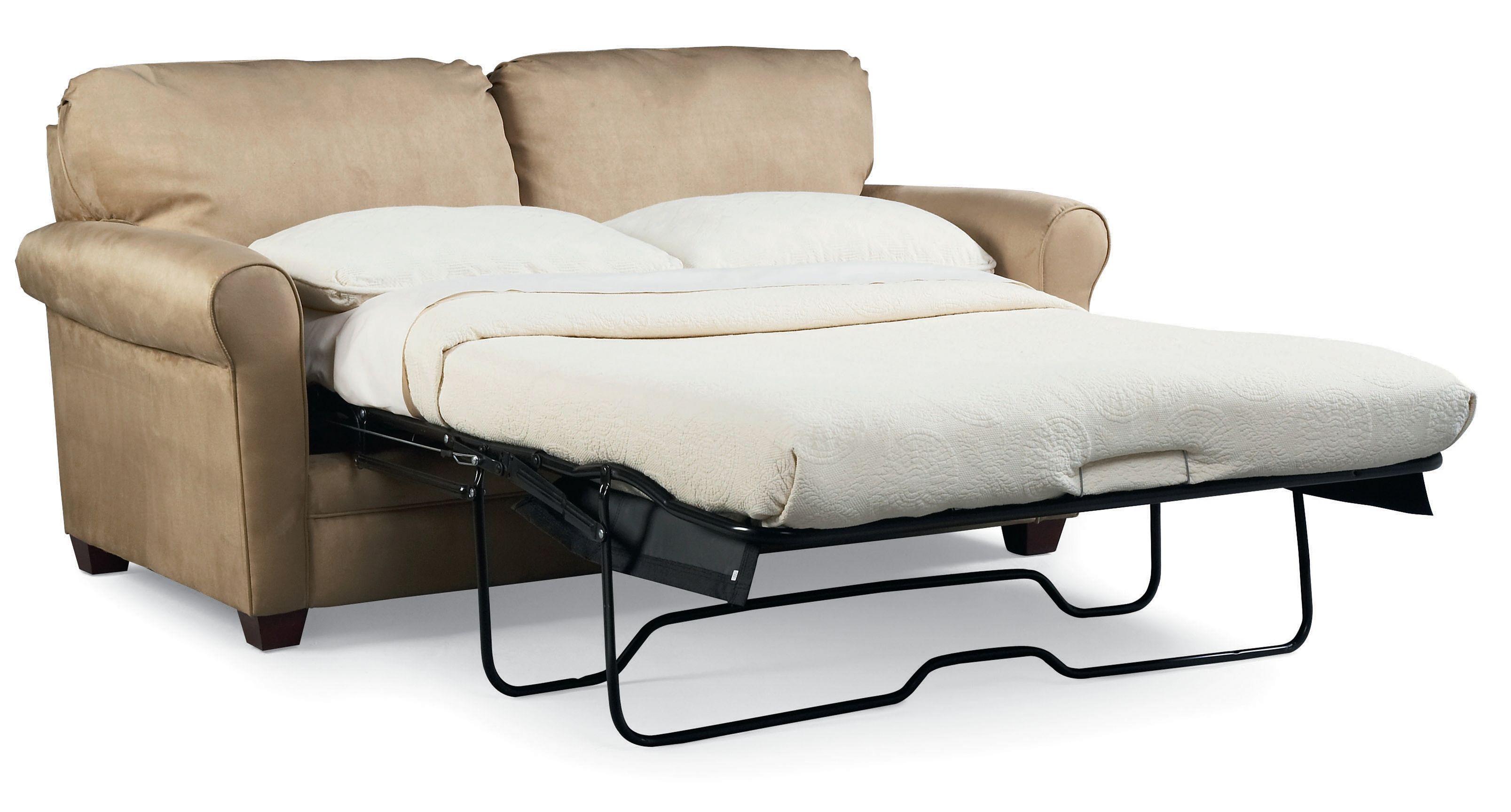 Cottage full size sleeper sofa - large sofa sleeper sofa stunning ZENOZSS