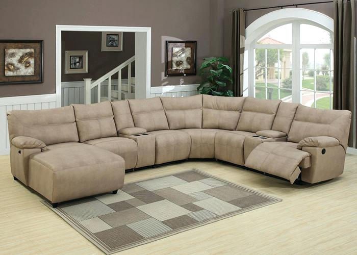 Sofas with relax armchairs beautiful sectional sofas with relax armchairs with microfiber lounge chairs VTYLZIV