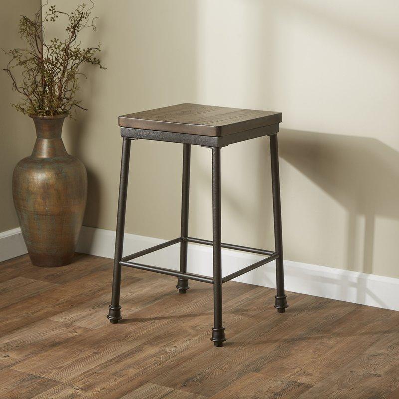 Bar stool Castille bar stool YCRAVZC