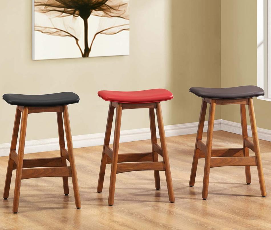 Bar stool at counter height Bar stool at counter height JNWIIFC