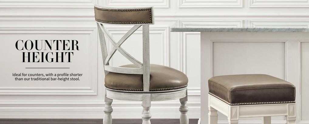 Counter height stool counter height.  Bar stool XFSALBS