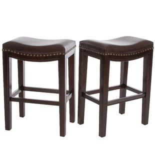 Bar stool garry 26 UHPTKIM