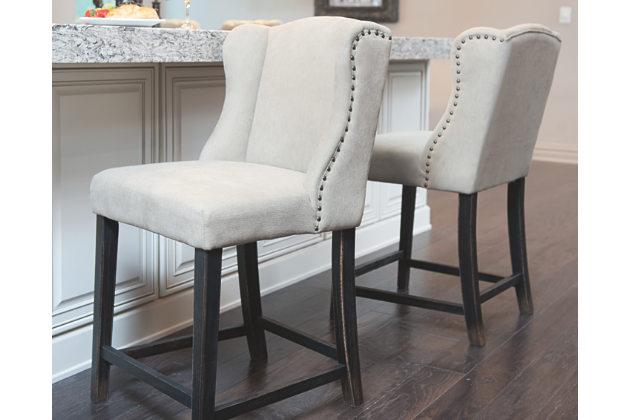 table stool moriann table stool,, large ... SEBJJKD