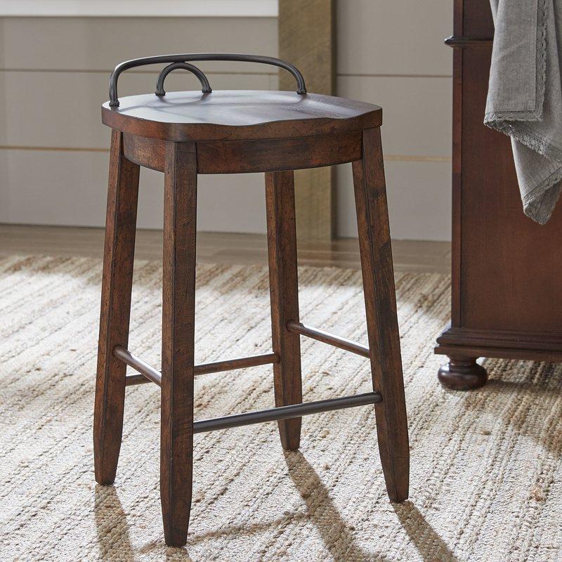 table stool piedmont table stool AXCVHFI