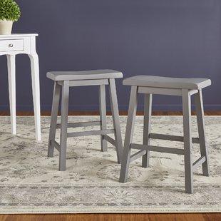 Bar stools at counter height save FXAQURR