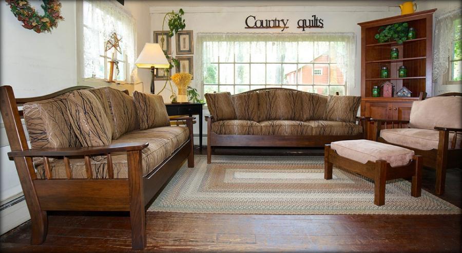 Country house furniture bedroom oyszuor CQHEYXJ