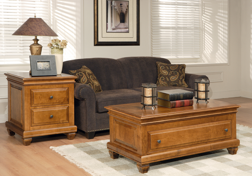 Country house furniture Brilliant furniture Country house room beds made of pine wood throughout rustic YGHMNJV